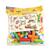 Klik Klak Lego (Poşette)