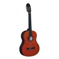 Jwin CG-3921 Klasik Gitar