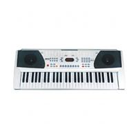Jwin MK-2854 54 Tuşlu Elektronik Org