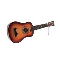 Jwin UK 2501/2301 Ukulele Gitar