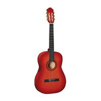 Jwin CG 3421 Klasik Gitar