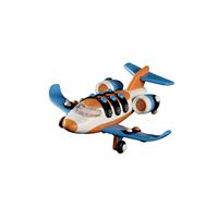 Micomic Özel Jet 3D Yapboz Oyuncak