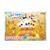 Yoohoo&Friends puzzle - Sonbahar