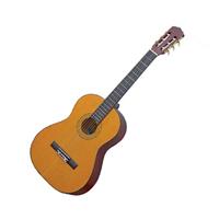 Jwin CG-3930 Klasik Gitar