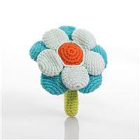 Pebble Çıngırak Çiçek